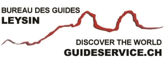 Guideservice